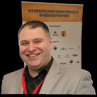 Krzystof Jarek_4